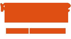 Kinderküche Dresden – die Vollwertküche Logo
