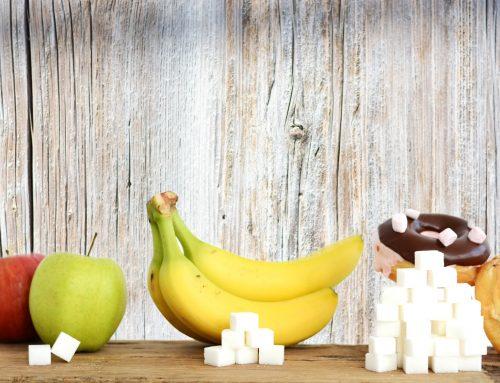 Wie viel Zucker ist ok für Ihr Kind?